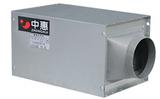 HEPA空氣過濾器