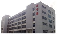 Xiamen AIR-ERV Technology Co.,  Ltd