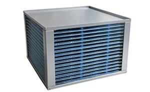 顯熱交換芯體