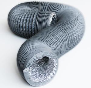 復合鋁箔軟管