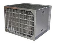不銹鋼熱交換芯體.jpg