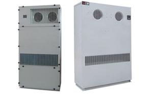 HEU-S系列基站、機房智能換熱設備