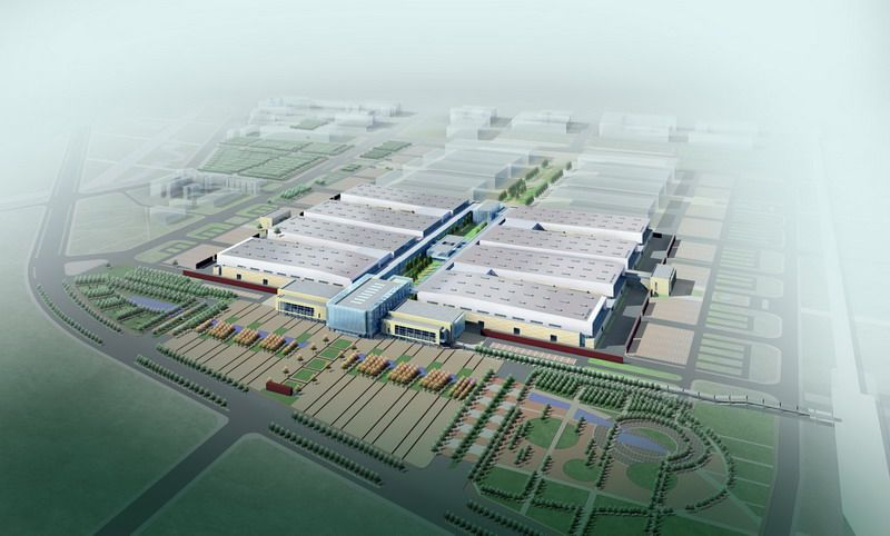 新中國國際展覽中心.jpg