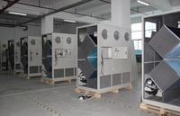 熱回收器產線.jpg