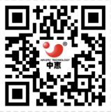網站二維碼.png
