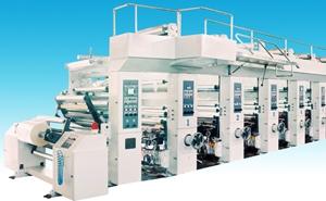 印刷机、涂布机、覆膜机及延伸产品空气能量回收方案