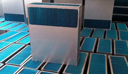 太阳能逆变器散热.jpg