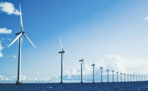 风电冷却、散热设备使用方案