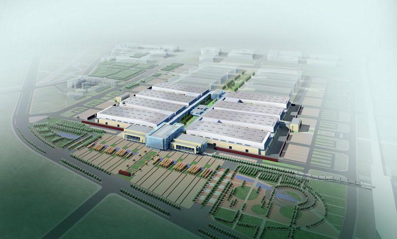 新中国国际展览核心.jpg