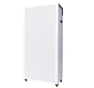 家用空氣凈化器