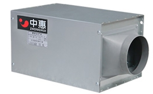 F7空气过滤器