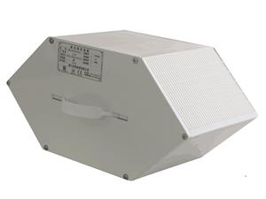 ERC紙質全熱交換芯體
