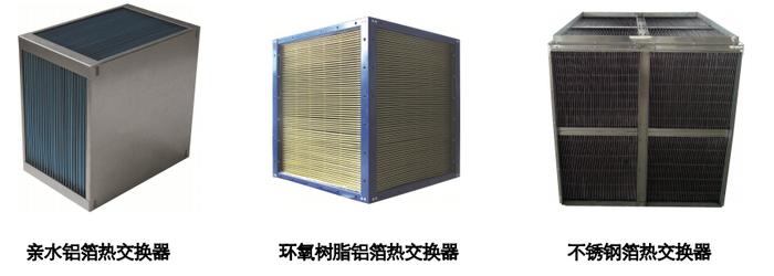 热收受接管设备材质